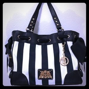New without tags Juicy Couture Women's Bag